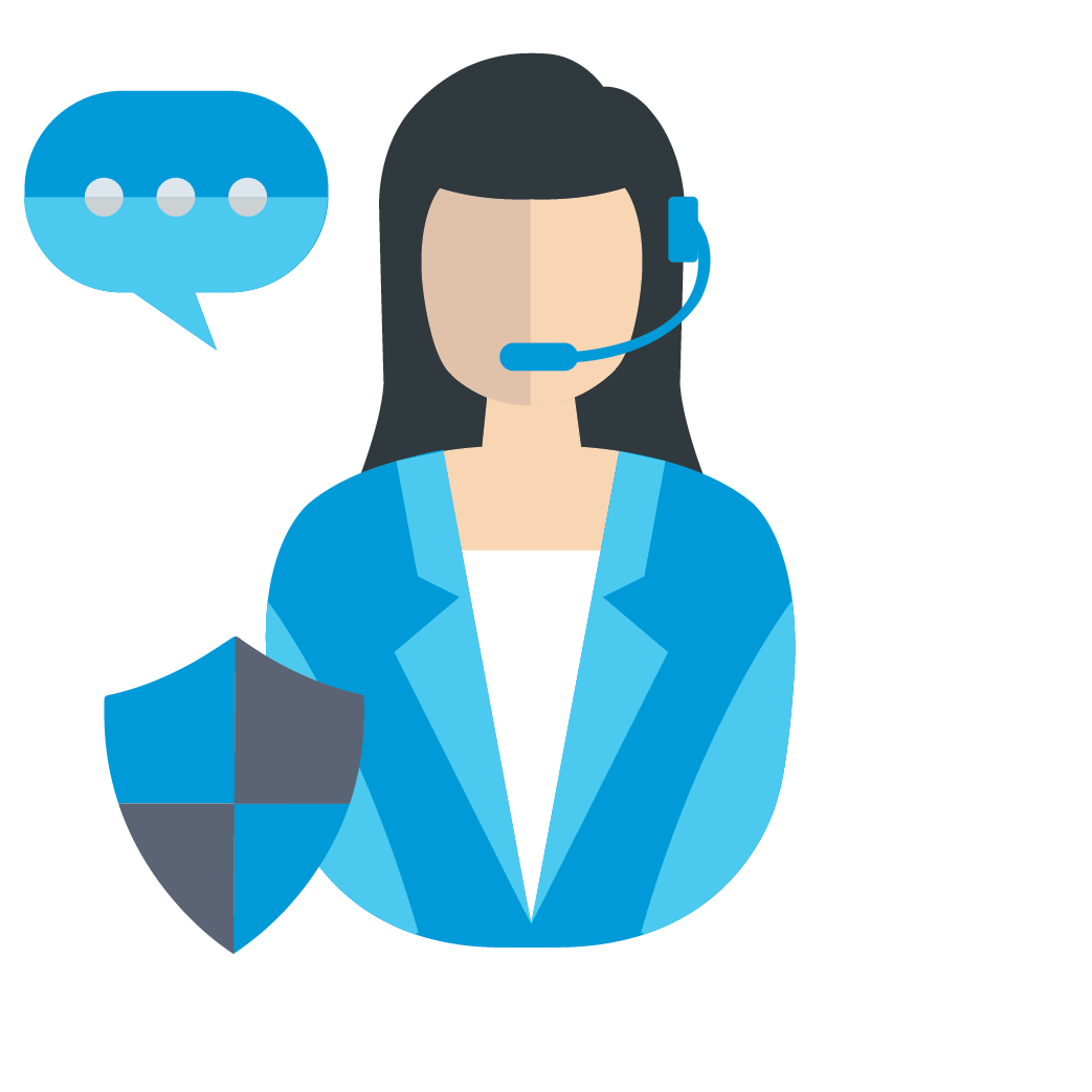 SalesForce: Improved Customer Service